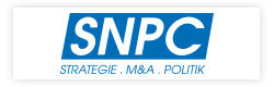logo_member_snpc